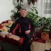 Бактыбек, 20, г.Бишкек