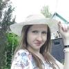 lyubimaya, 23, Karabanovo