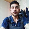 Ахмед, 32, г.Екатеринбург