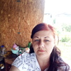 Анастасия, 30, г.Томск