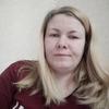 Natalya, 34, Karino