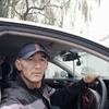 Бека, 39, г.Бишкек