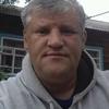 Sergey, 50, Tynda
