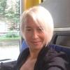 Анна, 48, г.Киев