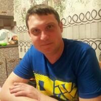 Роман, 46 лет, Овен, Кызыл