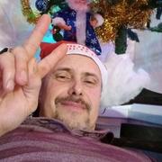 Сергей 47 Рыбинск