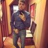 Vasiliy, 28, Novy Urengoy
