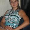Verochka, 25, г.Мокшан