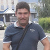 Aleksandr, 21, Vasilkov