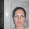 марина, 37, г.Дебальцево
