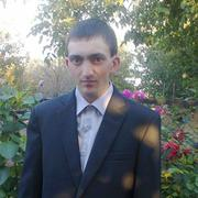 Богдан 30 лет (Весы) на сайте знакомств Горохова
