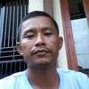 barga bijaksana, 38, г.Джакарта