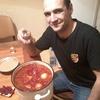 Валерий, 34, г.Калининград (Кенигсберг)