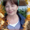 Светлана, 36, г.Горно-Алтайск