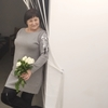 Тятьяна, 58, г.Варшава