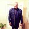Василий, 56, г.Ужгород
