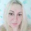 Катерина, 29, г.Мюнхен