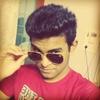 aakash Jain, 20, г.Мадрас