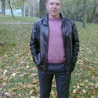 Petro, 35 лет, Скорпион, Ровно