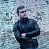 Евгений, 23, г.Верхняя Салда