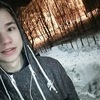 Денис, 21, г.Мончегорск