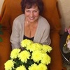 Татьяна, 62, г.Иваново