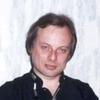 igor, 58, г.Москва