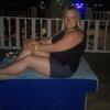 Татьяна Балан, 24, Житомир