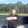 Klastian, 32, г.Красногорск