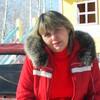 елена, 51, г.Сухой Лог