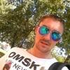 Олег, 44, г.Молодечно