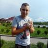 Виктор, 32, г.Калининград