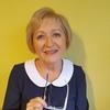 Наталья, 63, г.Киев