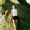 Елена, 23, г.Талдыкорган