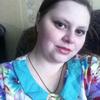 наталья, 27, г.Ставрополь
