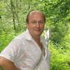 Артур, 56, г.Вильнюс