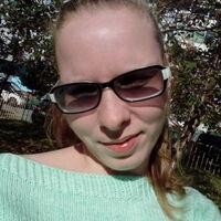Анастасия, 32 года, Водолей, Москва