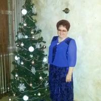 Галина, 57 лет, Близнецы, Северск