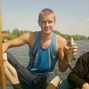 Александр, 28, г.Кулебаки