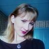 Марина, 27, г.Черниговка