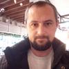 Андрей, 33, Нікополь