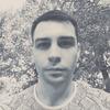 Ne Izvestno, 25, г.Алматы (Алма-Ата)