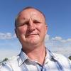 Владимир, 46, г.Капчагай
