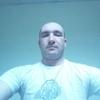 Aleks, 30, г.Москва