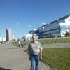 Алексей, 51, г.Южно-Сахалинск