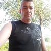 Евгений, 48, г.Иваново