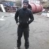Вадим, 41, г.Екатеринбург