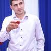 Вахо, 29, г.Сухум