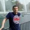 Слава, 32, г.Хабаровск