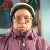 irina, 58, г.Аксу (Ермак)